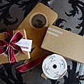 Stampin'up! propose deux lots d'étiquetage jusqu'au 30 novembre 2013 ...