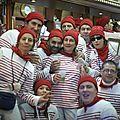 Granville Carnaval - 041