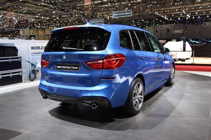 BMW-Gran-Tourer-6-680x453