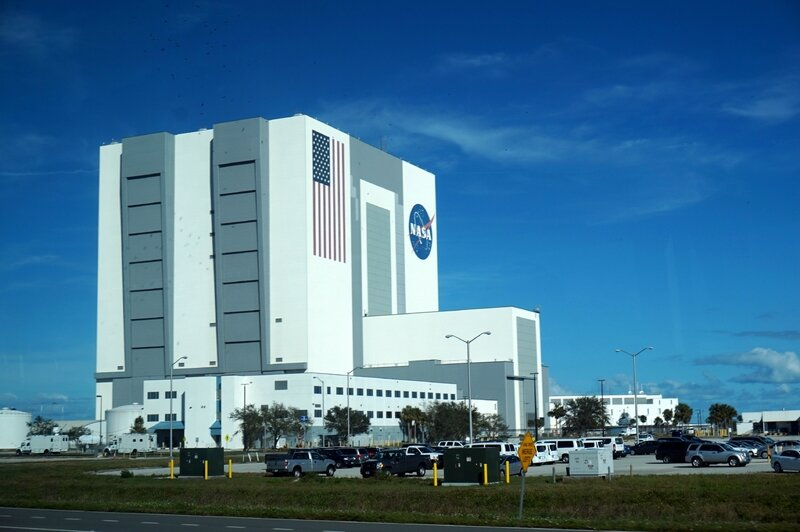 KennedySpaceCenter (21)