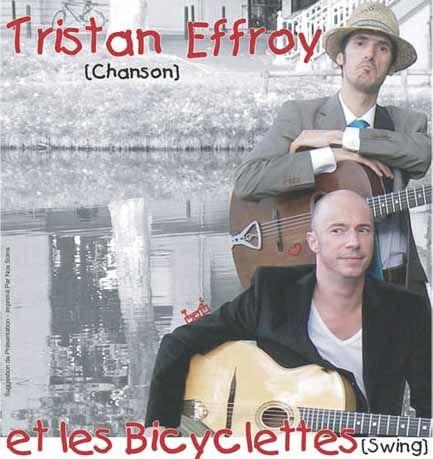 tristan_effroy_et_les_bicyclettes_affiche