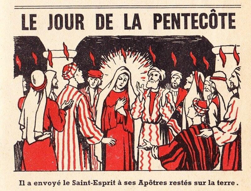 Pentecote-12