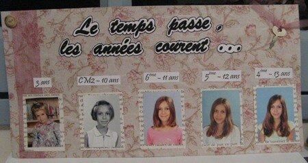 Le_temps_passe__les_ann_es_courent