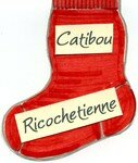 chaussette001
