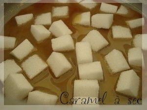 CaramelAsec