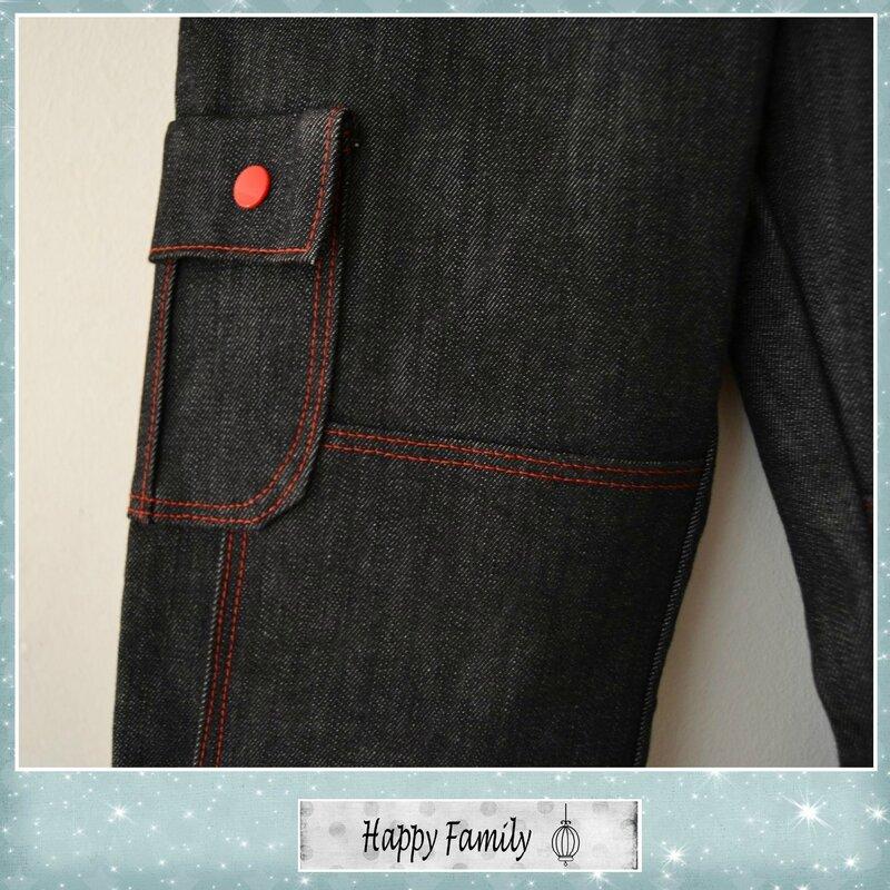 jean avec poches 4