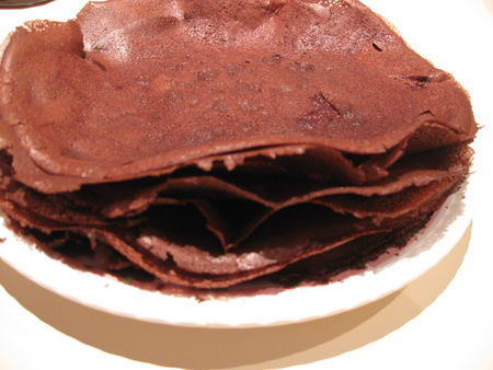 crepes_182