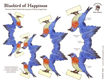 BluebirdofHappiness