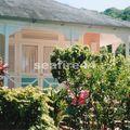 bequia_plantation house_bungalow_151