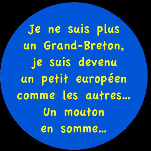 je ne suis plus un grand breton2
