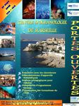 Marseille__Endoume