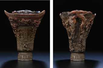 a_large_and_superbly_carved_archaistic_chilong_libation_cup_ming_dynas_d5448190_003h