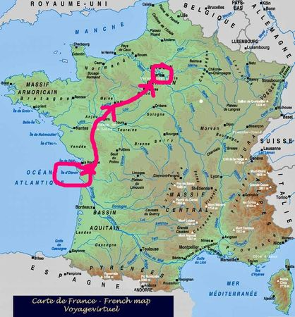 carte_france_map