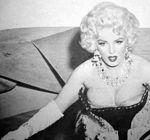 1955_03_30_ny_madison_square_circus_044_1_2a