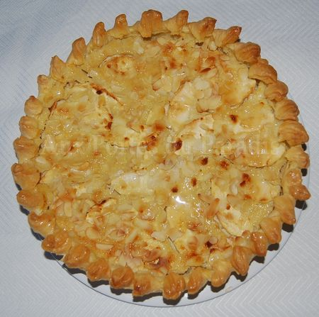 Tarte_aux_pommes_normande_002