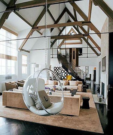 english-interior-design-by-kelly-hoppen[1]