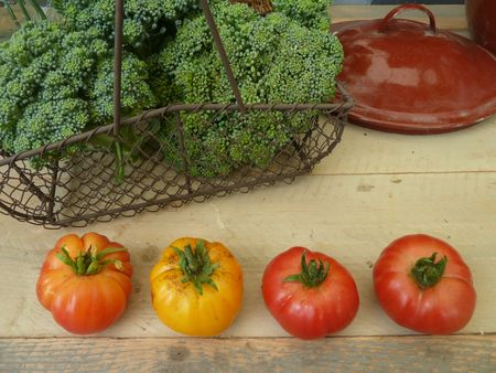 29-tomates (3)
