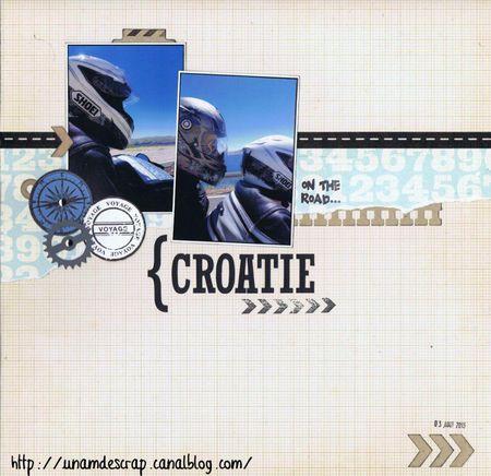croatie__R_solution_de_l__cran_