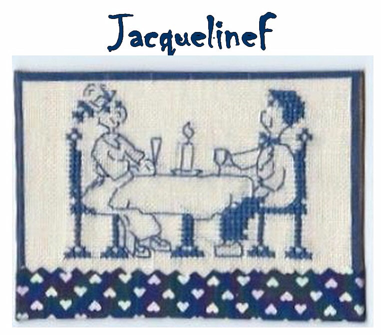 Jacqueline51 pourFidy52