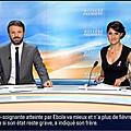 sandragandoin04.2014_10_12_weekendpremiereBFMTV