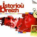 Tven langue bretonne : bientôt la rentrée
