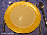 c_donnet_veloute_topinam