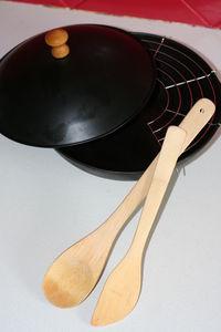 wokfonte
