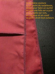 tuto jupette 4coutures 128