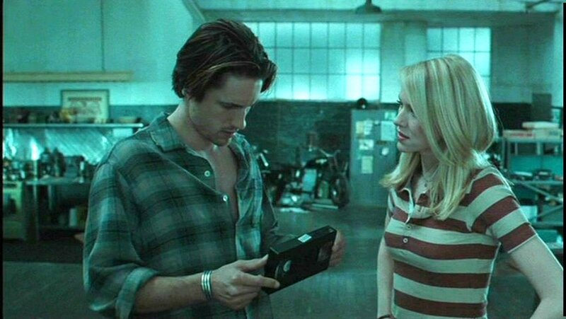 2002_the_ring_040