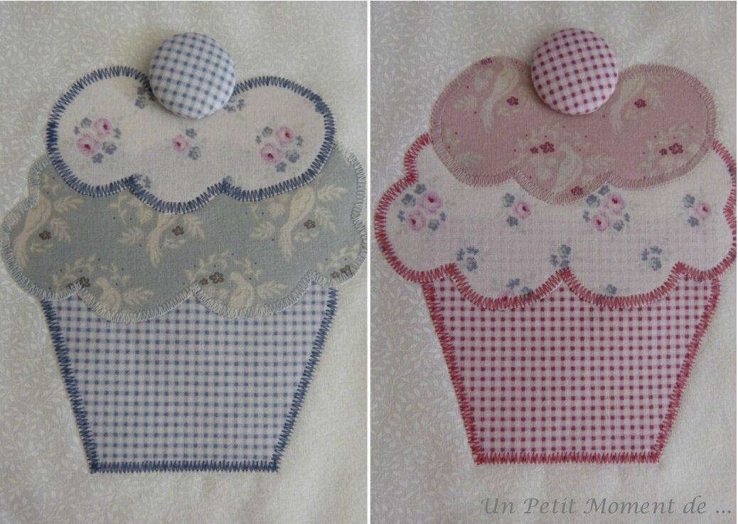 Set cupcake 3