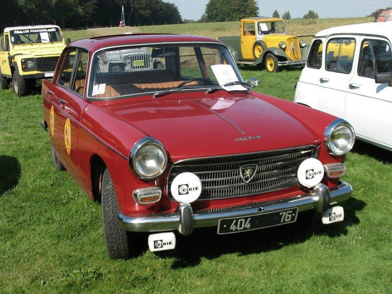 Peugeot404av