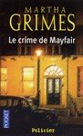 le_crime_de_mayfair