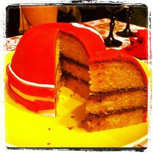 gâteaucoupé31M