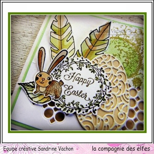 Carte Happy Easter nov 2017 dt LCDE (2)