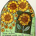 fleur, Patriciascrap, ok (Copier)