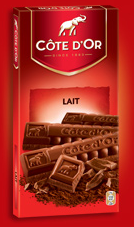 Côte-d'Or 4