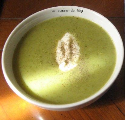 soupe_de_cresson_citronn_e_002