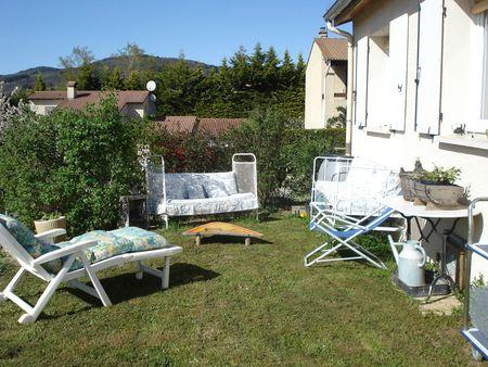 Salon de jardin (1)
