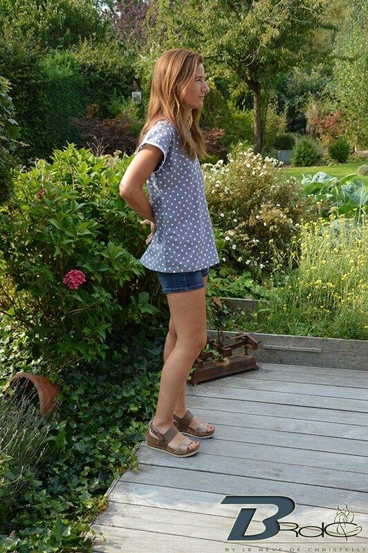 tuniques pour petits et grands-mes carnets de couture (7)