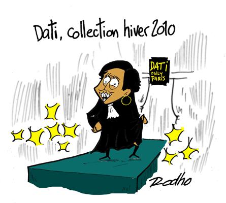 Dati_avocate