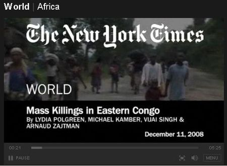 NY_Times_Mass_Killing_in_Eastern_Congo