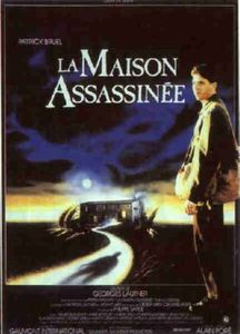 la_maison_assassinee