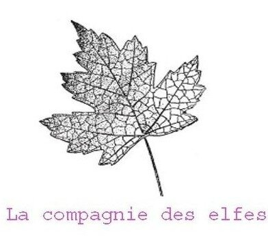 feuille-automne-tampon-nm