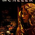 The caller de matthew parkhill certains films