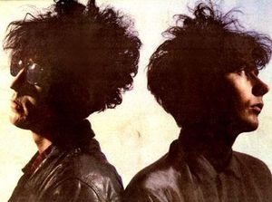 jesus_and_mary_chain_record_new_song_tour_400x297