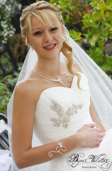 b_Manon_tendre_Amour_mariage