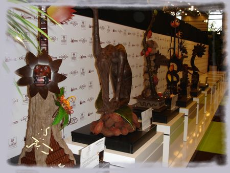 salon_du_chocolat_29_oct_2010_053