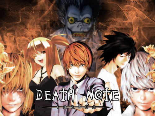 1229563285_800x600_death-note-characters