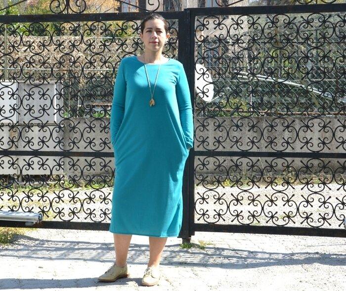 robe-steph-LMV-2doigtsdidee