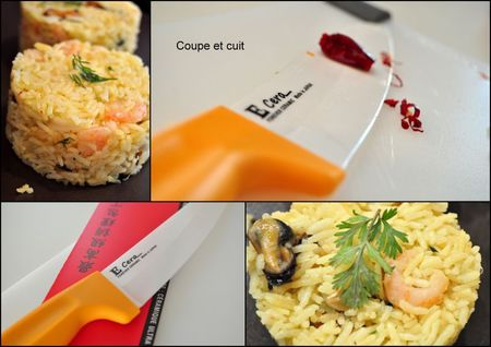 Photos cuisine 49-001